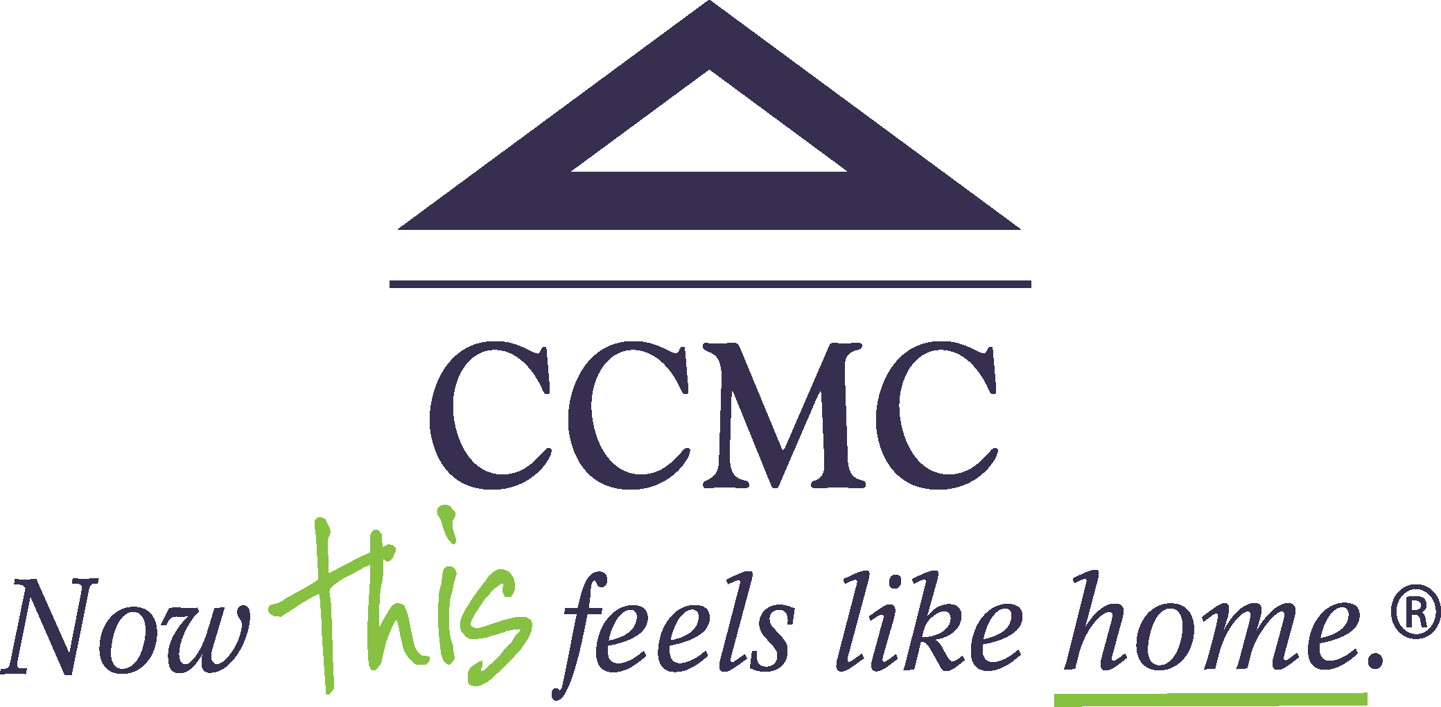 CCMC Logo Full Color Transparent Background