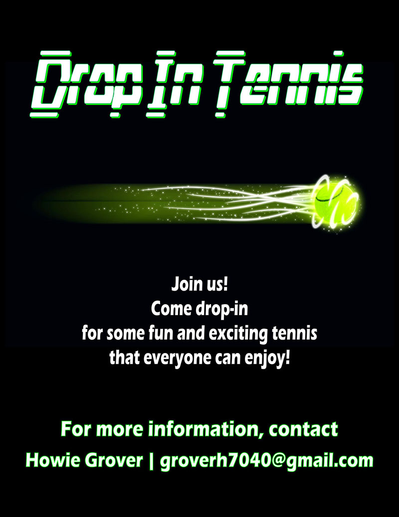 Drop-In Tennis.jpg